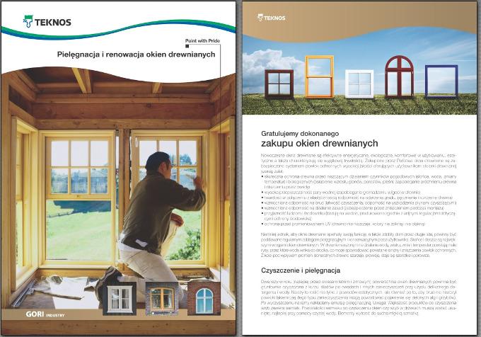 poradnik-pdf-teknos